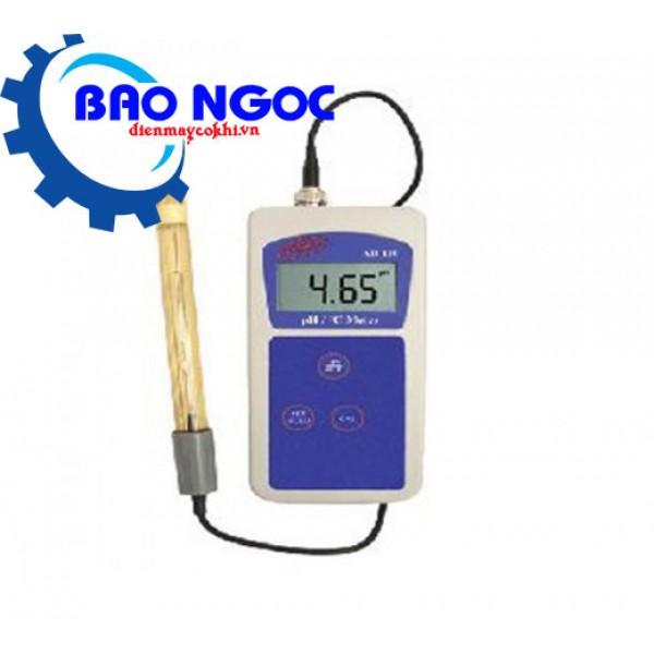 Máy đo pH Adwai Instruments AD111