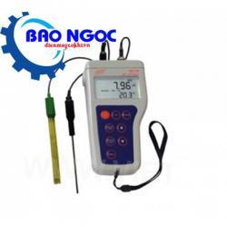 Máy đo pH-ORP-Nhiệt độ cầm tay Adwa AD130