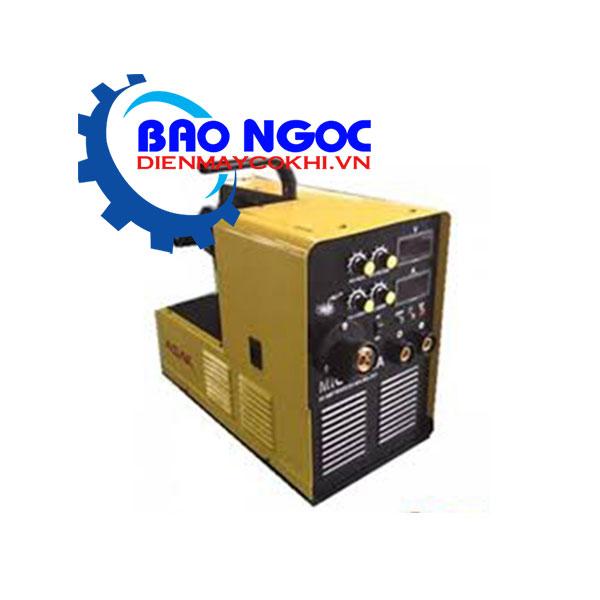 Máy hàn điện tử ASAK MIG-300IB
