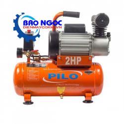Máy nén khí Pilo PL-0759