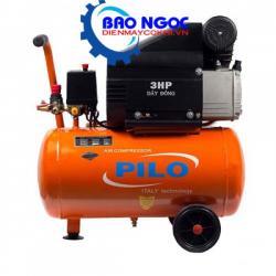 Máy nén khí Pilo PL-2524