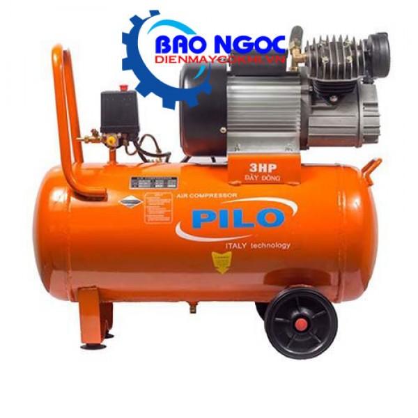 Máy nén khí Pilo PL-3040