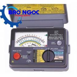 Thiết bị đo nhiều chức năng KYORITSU 6018