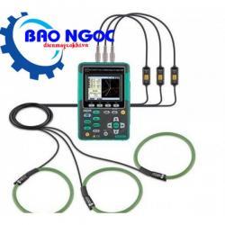 Thiết bị đo phân tích công suất đa năng KYORITSU 6315