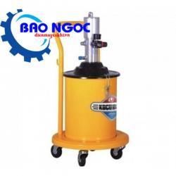 Máy bơm mỡ khí nén Kocu GZ-150