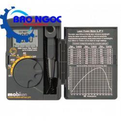 Máy đo công suất laser Sanwa LP1