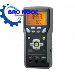 Máy đo LCR Sanwa LCR700