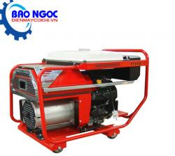 Máy phát điện KOHLER HK16000SDX máy trần 1 pha 10KVA