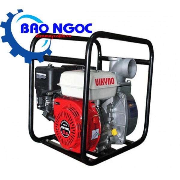 Máy bơm nước Vikyno BN2 – X