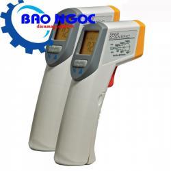 Máy đo nhiệt độ hồng ngoại SPER SCIENTIFIC 800103