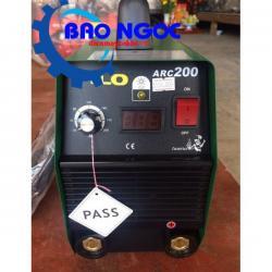 Máy hàn PILO ARC-200