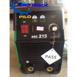 Máy hàn PILO ARC-215