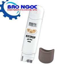 Bút Đo PH Extech-PH50