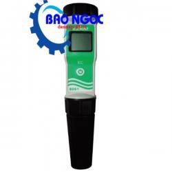 Bút đo EC Gondo 6061