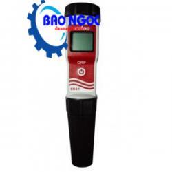 Bút đo ORP Gondo 6041