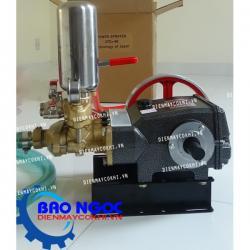Đầu bơm pít tông sứ ATC-80 (5Hp)