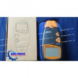Máy đo độ ẩm gỗ TigerDirect MD814