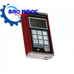 Máy đo độ dày vật liệu TCVN-T200