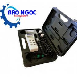Máy đo oxy hòa tan (DO) SPER SCIENTIFIC 850048