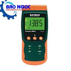 Thiết Bị Đo Áp Suất Extech-SDL700