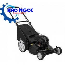 Máy cắt cỏ đẩy tay Poulan 5.5HP