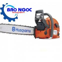 Máy cưa xích Husqvarna 576 (4.2KW)