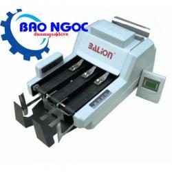 Máy đếm tiền Balion NH-3112