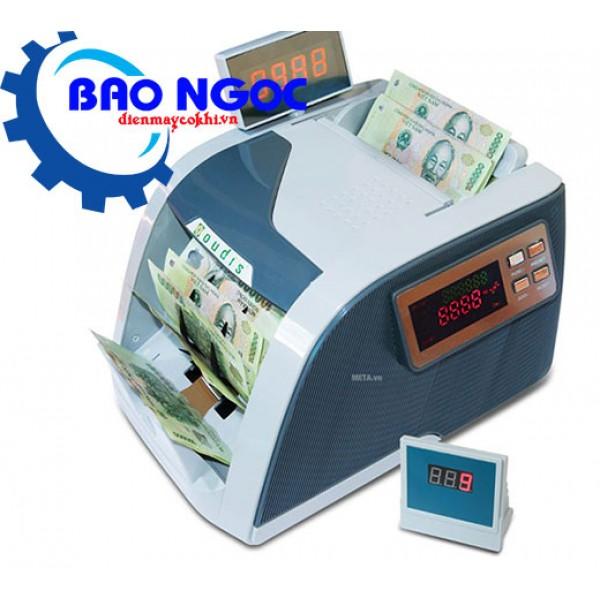 Máy đếm tiền OUDIS - 6600C
