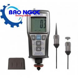 Máy đo độ rung vòng tua PCE-VT204