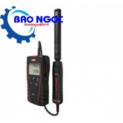 Máy đo khí CO2 KIMO AQ100