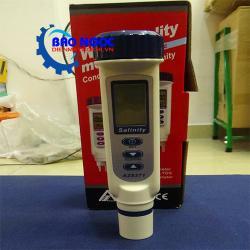 Thiết bị đo độ mặn của nước AZ-8371