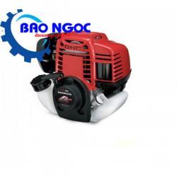 Động cơ Honda GX35T (1.6HP)