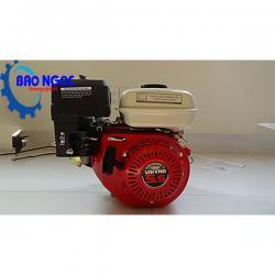 Động cơ xăng 168F-2 (5.5HP-6.5HP)