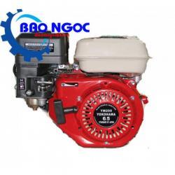 Động cơ xăng Yokohama GX200 (6,5HP)