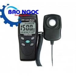 Máy đo ánh sáng Tenmars TM-201L