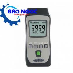 Máy đo ánh sáng Tenmars TM-750