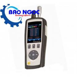 Máy đo độ bụi môi trường PCE-DT9880