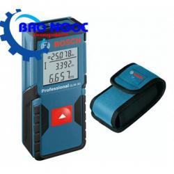 Máy đo khoảng cách Bosch GLM 30