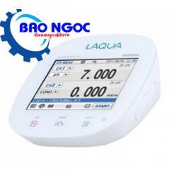Máy đo pH ORP Ion loại để bàn Horiba F-73G