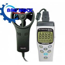Máy đo tốc độ gió Tenmars TM-412