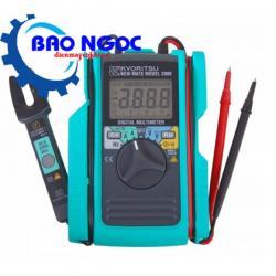 Đồng hồ đo điện vạn năng Kyoritsu 2000