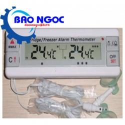 Đồng hồ đo nhiệt độ MMPro HMTMAMT113