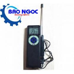 Đồng hồ đo nhiệt độ MMPro HMTMDM6801B
