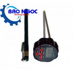 Đồng hồ đo nhiệt độ TigerDirect HMTMKK-101