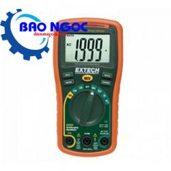 Đồng hồ vạn năng Extech EX320