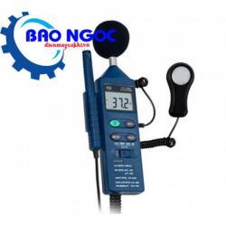 Máy đo đa năng PCE EM882