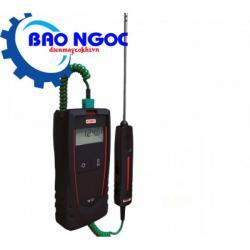 Máy đo nhiệt độ KIMO TK50