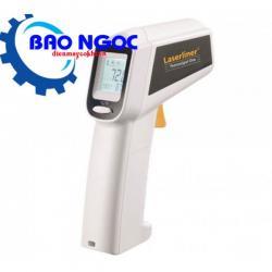 Máy đo nhiệt độ LaserLiner 082.038A