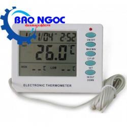 Thiết bị đo nhiệt độ MMPro HMAMT108