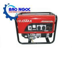 Máy phát điện Honda ELEMAX SH3900EX